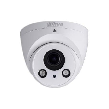 Dahua IPC-HDW2421R-ZS 2.7-12mm dome camera 4MP