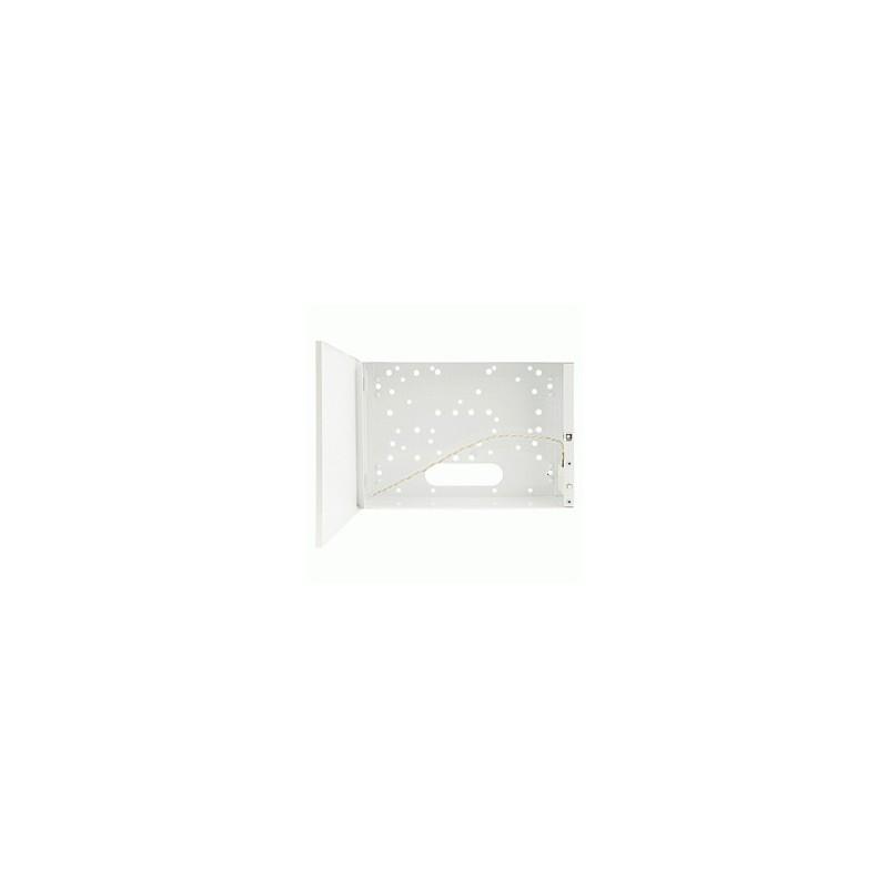 Satel AWO-453 Integra/Versa Uitbreidingkast Groot Metaal