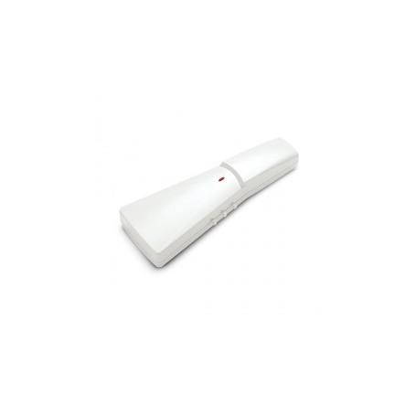 Satel INDIGO tester t.b.v. AGD-100/NAVY glasbreukdetector