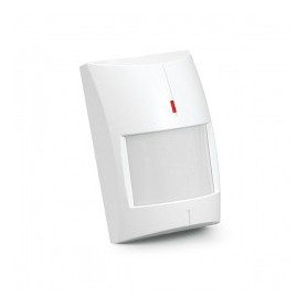 Satel Grey Plus - compacte dual detector met anti-mask en PET functie.