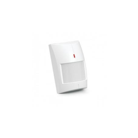 Satel Grey Plus - compacte dual detector met anti-mask en PET functie.
