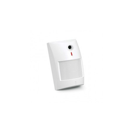 Satel NAVY - dual technologie PIR + glasbreuk detector