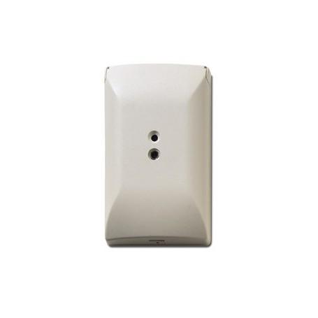 Sentrol 5815NT rechthoekige akoestische glasbreukmelder 7,6m rondom