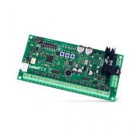 Satel INT-VMG Integra spraakgenerator 32 kanalen