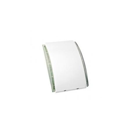 Satel SPW-220TR binnensirene met transparante LED flitser