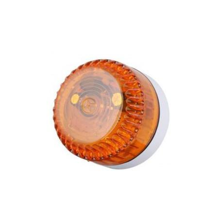 Fulleon/Solex flitser 12VDC