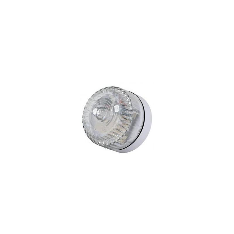 Fulleon/Solex flitser 12VDC helder