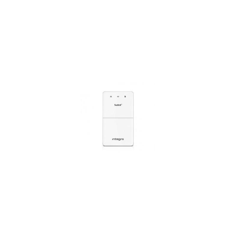 Satel INT-SF-WSW wit blok bediendeel t.b.v. InteGra