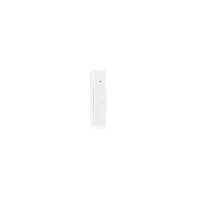 Satel CZ-EMM2 proximity kaartlezer voor binnen toepassing