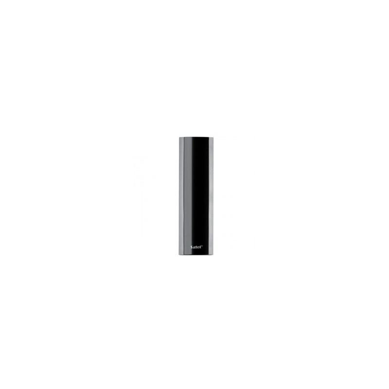 Satel CZ-EMM3 proximity kaartlezer - geschikt voor buiten toepassing