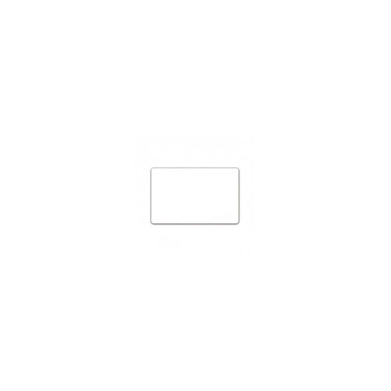 Satel InteGra proximity blanco kaart