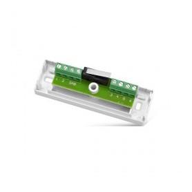lasdoos met 6 aansluitingen 1mm2