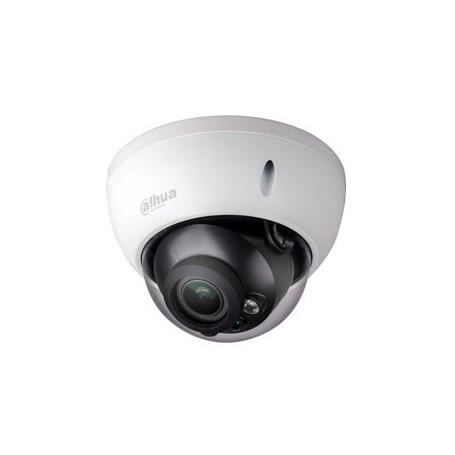 Dahua HAC-HDBW2401RP-Z-DP HD-CVI 1080P minidome camera