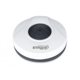 Dahua DH-PFM141 microfoon