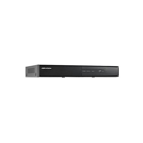 Hikvision DS-7604HUHI-F1/N Turbo HD 3.0 DVR