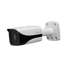 Dahua HFW4830EP-S 4K H.265 D/N IR bullet 4mm lens