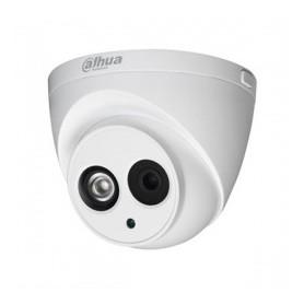 Dahua HDW4830EM-AS 4K H.265 D/N IR eyeball 4mm lens