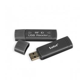 Satel CZ-USB-1 Proximity USB kaartlezer