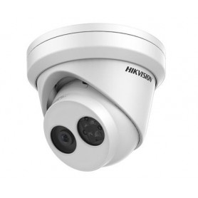 Hikvision DS-2CD2325FWD-I 2.8mm turret camera 2MP