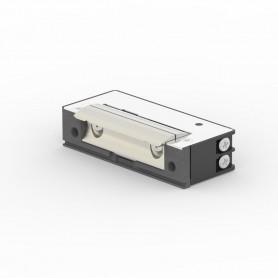 50100E Mini 12 VDC arbeidsstroom