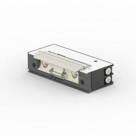 58100E Mini 12 VDC ruststroom met dagschootsignalering