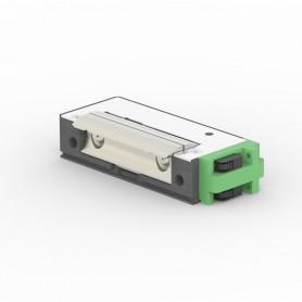5E01Z Mini electronic 6-28 V AC/DC arbeidsstroom