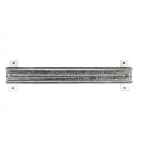 OMI-5 DIN rail 35 mm, voor installatie in OMI-5 behuizing