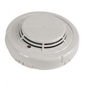 Notifier SD-851E optische detector
