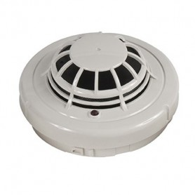 Notifier SD-851TE Multicriteria detector