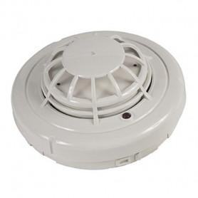 Notifier FD-851TE thermo maximaal detector 58°C