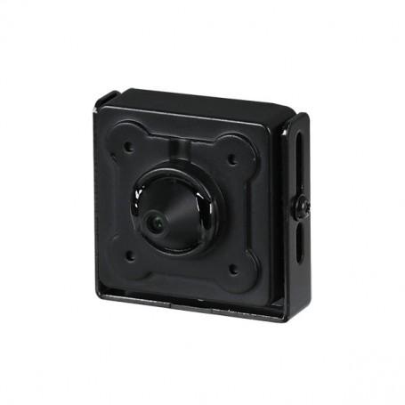 Dahua HUM3201B Starlight WDR 1080p HD-CVI pinhole camera