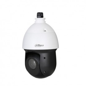 Dahua SD49225T-HN 2MP Starlight speeddome 25x zoom