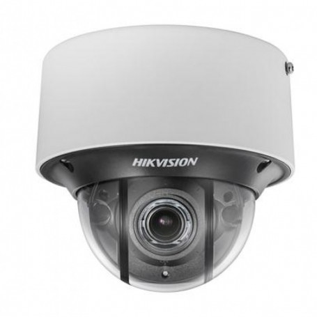 Hikvision DS-2CD4D26FWD-IZS, 2.8-12mm, 2MP, WDR, motorzoom, Darkfighter Lite