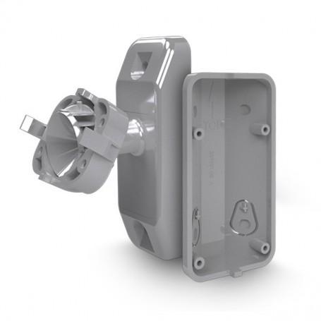 BRACKET-C GY muurbeugelset OPAL Pro (grijs)