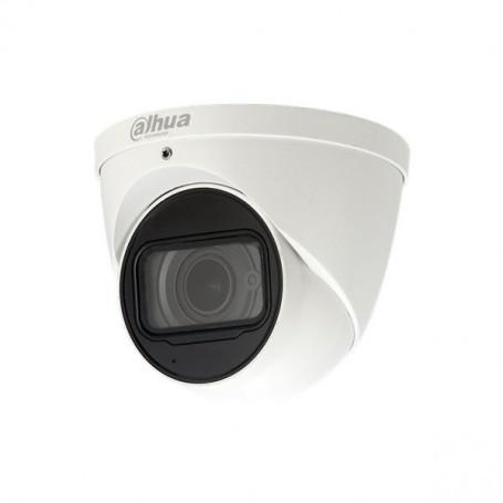 Dahua HDW5831RP-ZE 4K WDR Starlight Eyeball 2.7-12mm Motorzoomlens