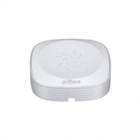 Dahua HAP-200 hi-fidelity microfoon
