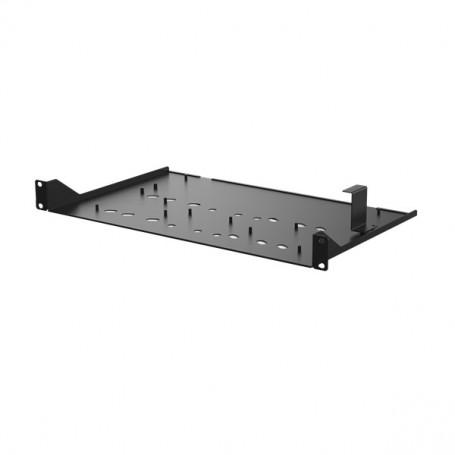 Dahua PFH101 rack mount tray t.b.v. Dahua recorders
