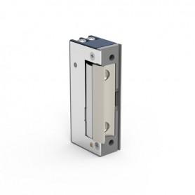 5U0X10 Mini 9-24 VAC/VDC arbeidsstroom