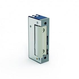 5U1X10 Mini 9-24 VAC/VDC arbeidsstroom met mechanische ontgrendeling