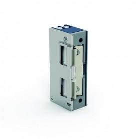 5U0X21 Mini 9-24 VAC/VDC arbeidsstroom met schootgeleider