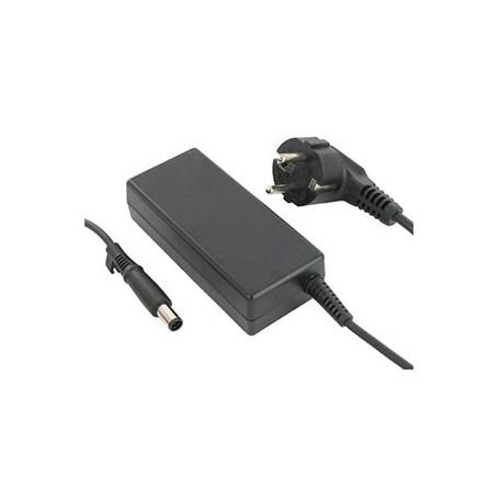Netvoeding 24VDC/2.5Amp switch