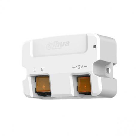 Dahua PFM320D-015 DC12V 1.5A power adapter