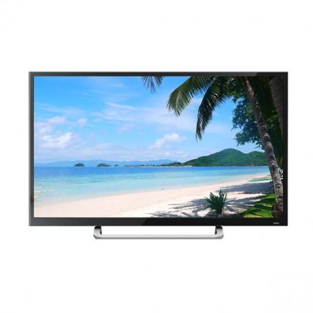 Dahua DHL32-F600 32inch Full-HD LCD monitor