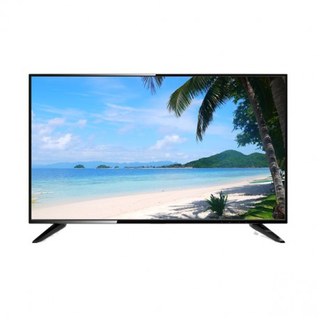 Dahua DHL43-F600 43inch Full-HD LCD monitor
