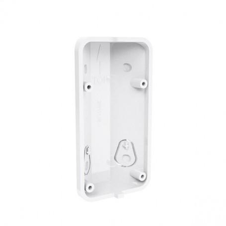 BRACKET-AN hoekbeugel OPAL Pro (wit)