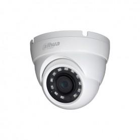 Dahua HDW2241MP 1080p HD-CVI Starlight WDR eyeball 2.8mm lens