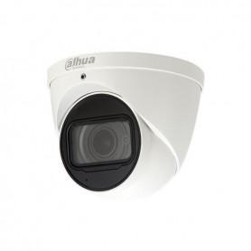 Dahua HDW2241TP-Z-A-DP HD-CVI Starlight WDR eyeball 2.7-13.5mm motorzoomlens