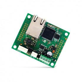 Satel CSP-ETH Ethernet communicatie module