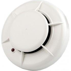 System Sensor ECO1003 optische rookmelder