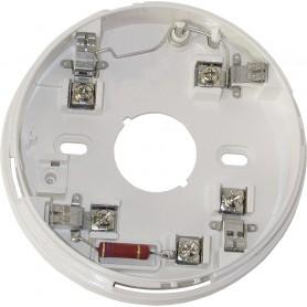 System Sensor ECO1000 montagesokkel